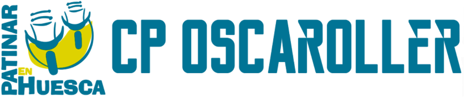 Oscaroller logo